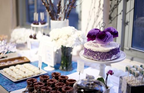Mini Vase Wedding Favor Wedding Favour Romantic Decoration