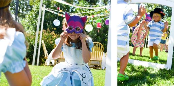alice-in-wonderland-activities-collage-3