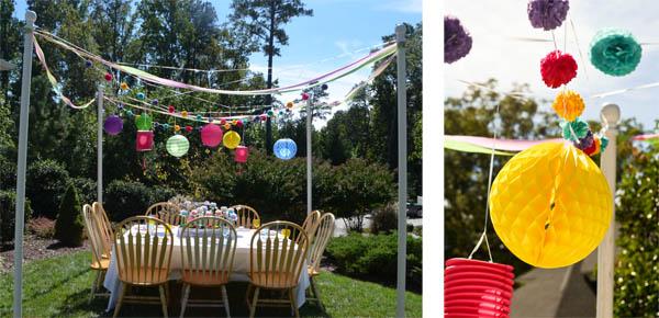 alice-in-wonderland-tea-party-decor